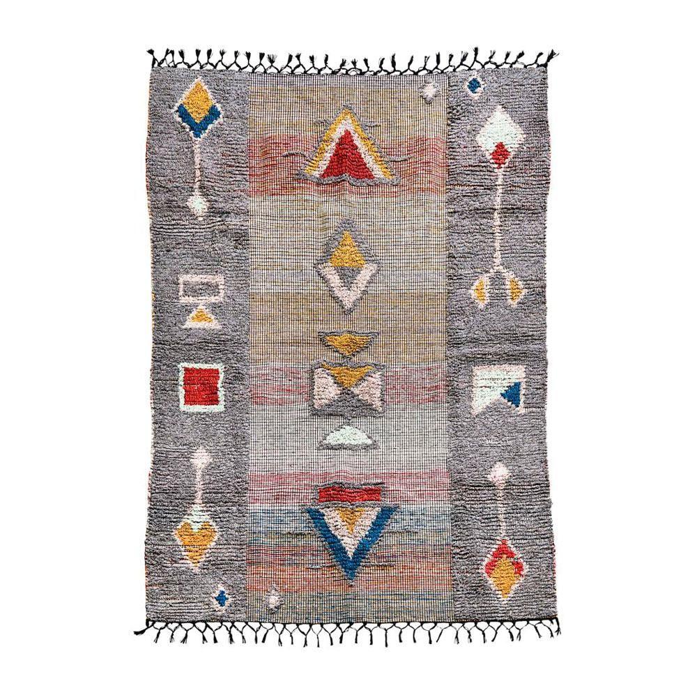 Rug, Amara House doctor, Rugs, Grey rugs