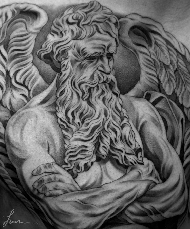 michelangelo tattoos - Google zoeken