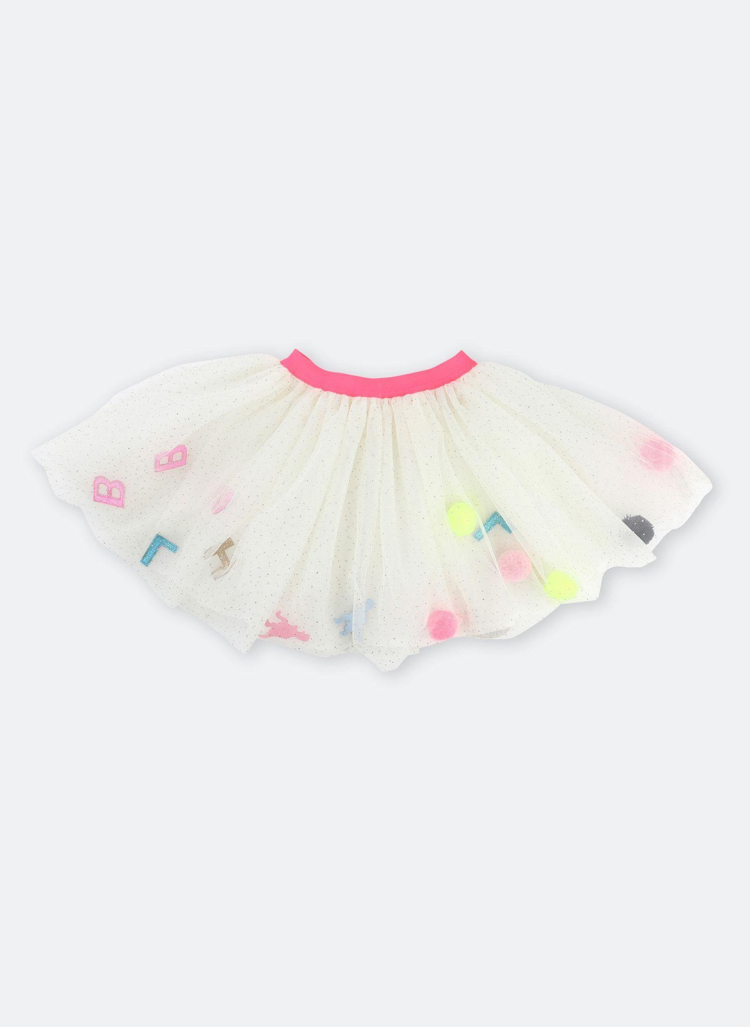 c6947ba25 Billieblush Girls Tutu w Dino and Pompom - PRE-ORDER | little girl ...