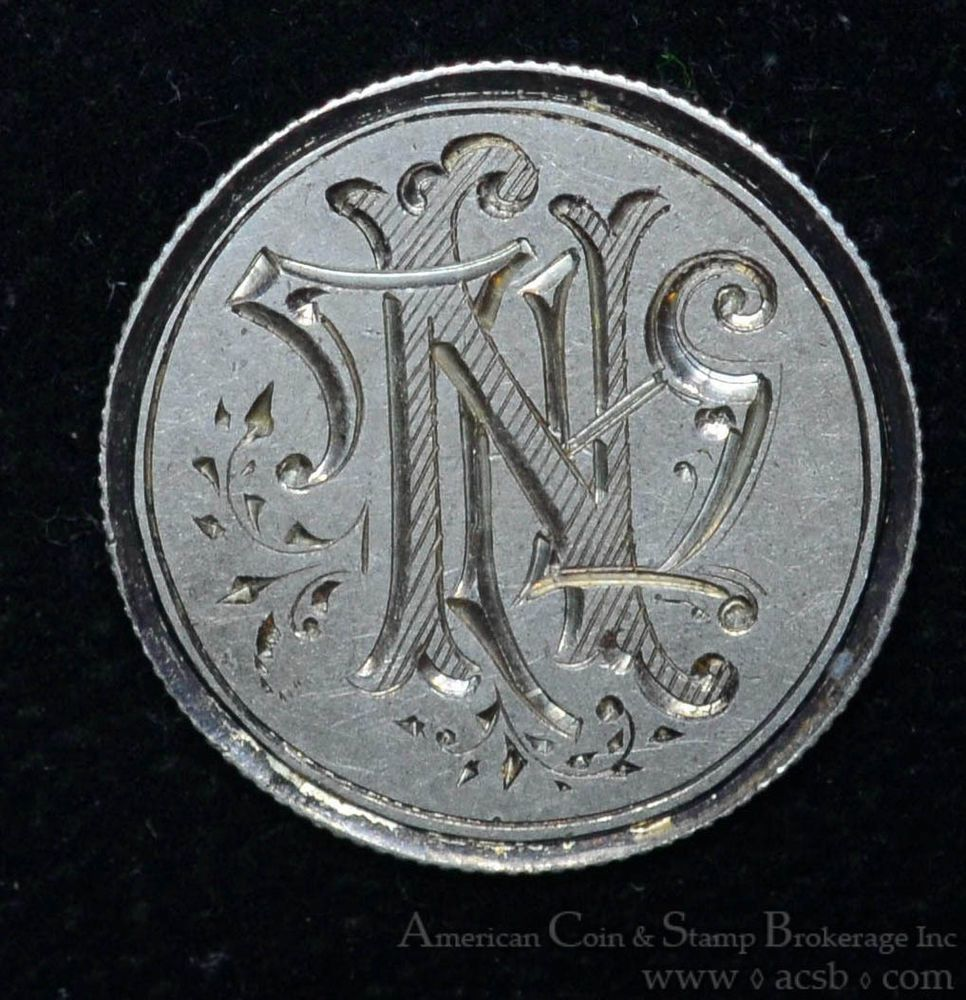 aaa stamp and coin