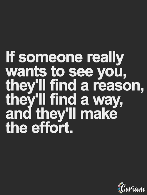 50 Inspirational Life Relationships Quotes Saudos Effort Quotes Positive Quotes Meaningful Quotes