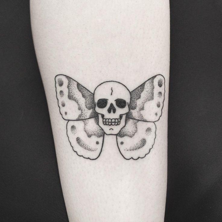 Image Result For Geometric Stick And Poke Tattoo Stick N Poke Tattoo
