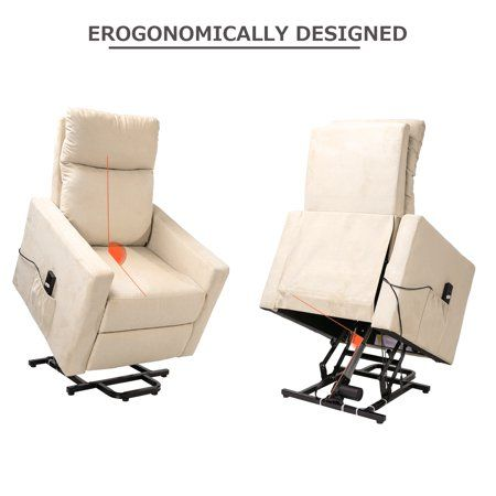 Best Home Reclining Sofa Lift Recliners Recliner 400 x 300