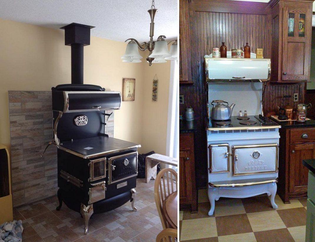 Cuisine Melange Ancien Et Moderne cuisines tendances : un mélange d'ancien et de moderne