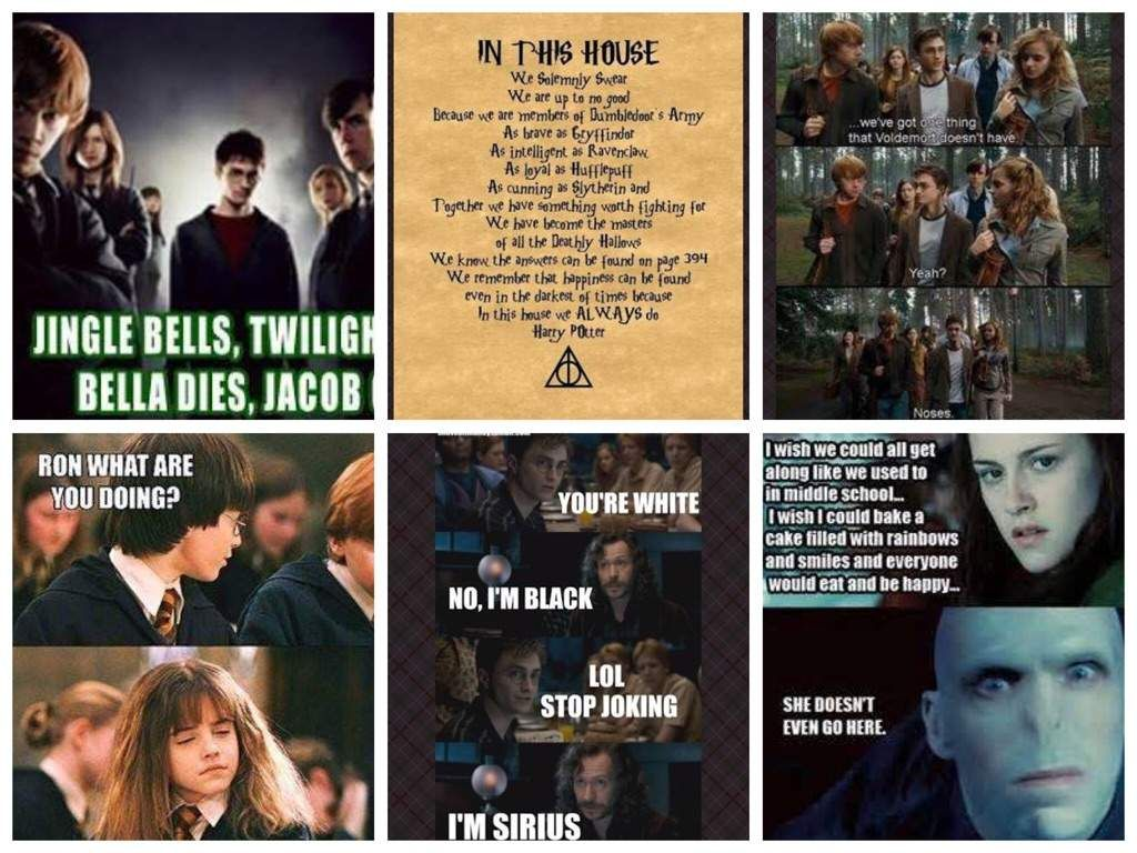 Top 18 Harry Potter Memes Jingle Bells Harry Potter Memes Memes R Memes