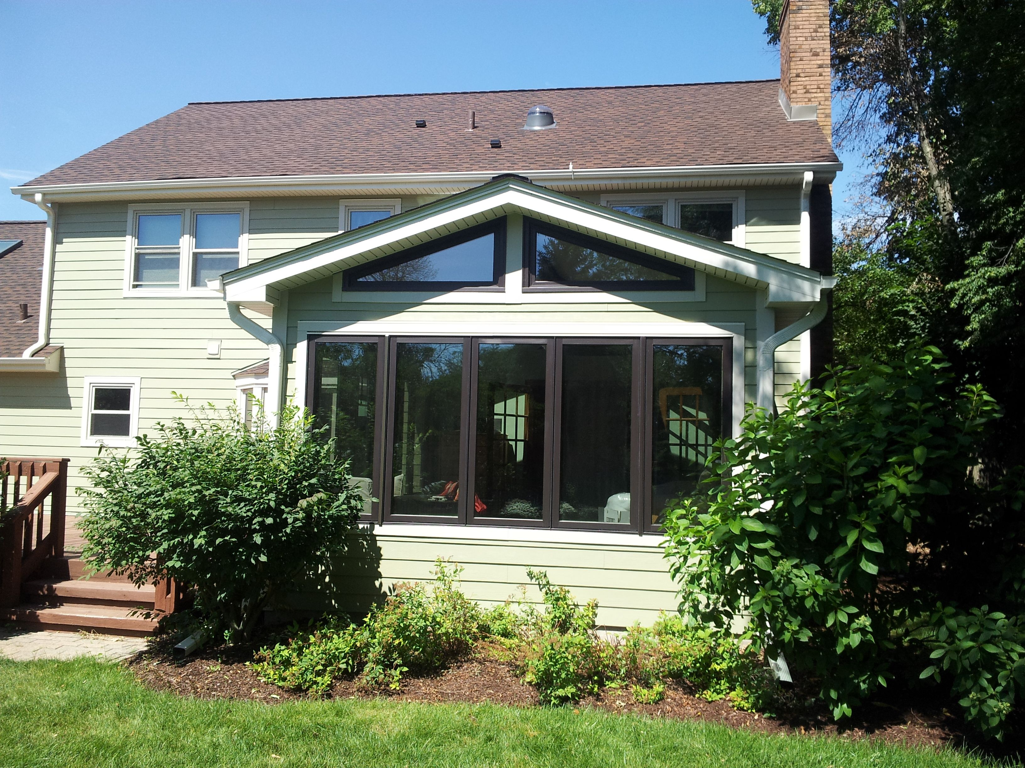 Siding Windows Roofing Contractors Naperville Il Siding James Hardie Siding Hardie Siding