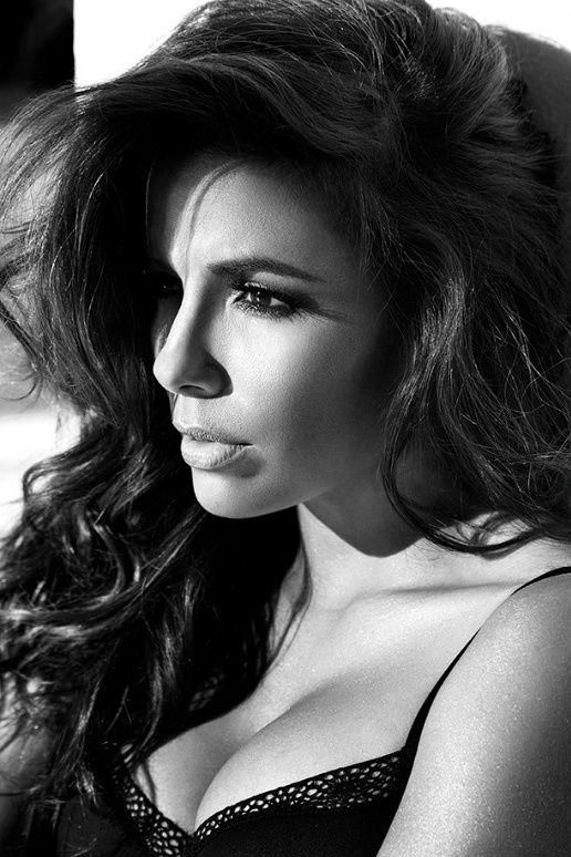 Eva longoria photo shoot excellent