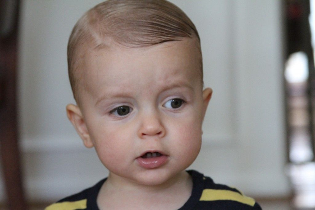 haircut for 1 year old boy 1 year boy haircuts search ideas for the 4204 | 8bca1db4bdf91ebeccb6bbce3168ae11