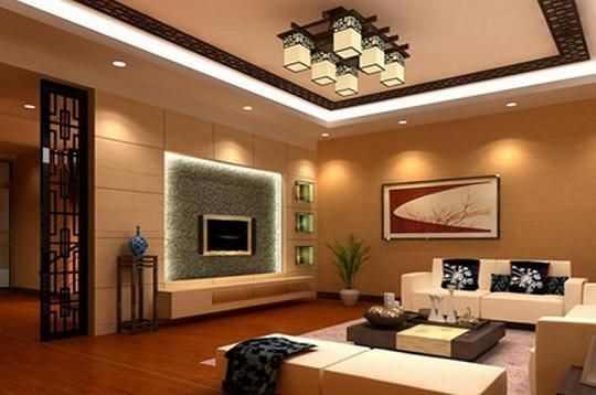 14 Amazing Living Room Designs Indian Style Interior And Decorating Ideas Archlux Net Interior Design Living Room Living Design Living Room Designs Indian