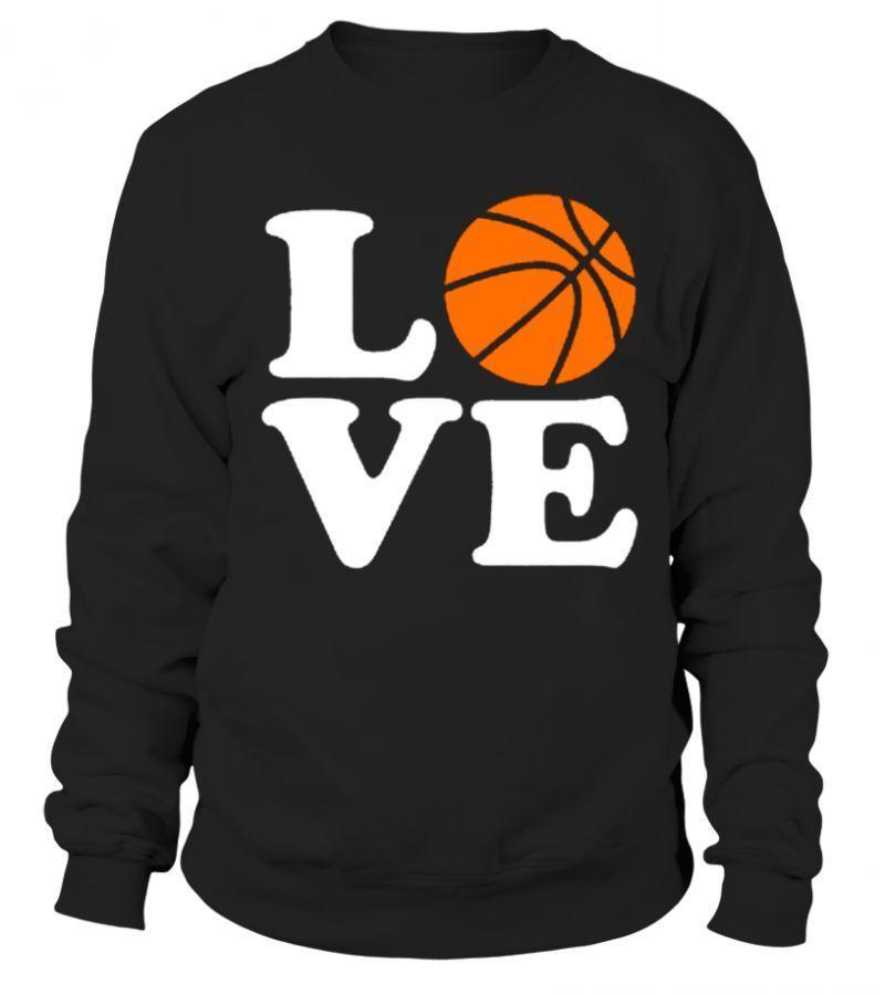 Basket Ball Basketball Nba Coach Player Team Shirt T Shirt