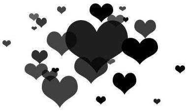 Hjerter <3