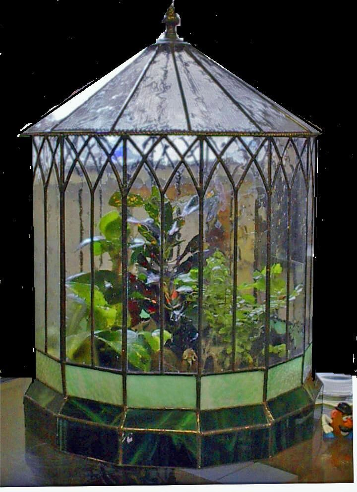 stained glass terrarium patterns what would you like to. Black Bedroom Furniture Sets. Home Design Ideas