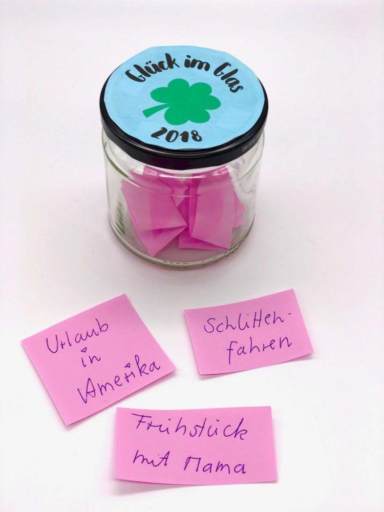 Süße DIY Geschenke für den Freund oder die Freundin | Kleine ideen ...