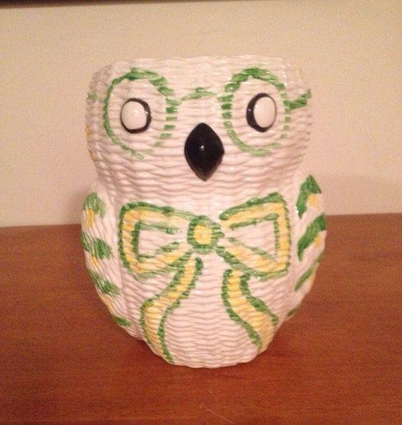 Taste setter by sigma Ceramic basket weave by Kristelstreasures, $30.09