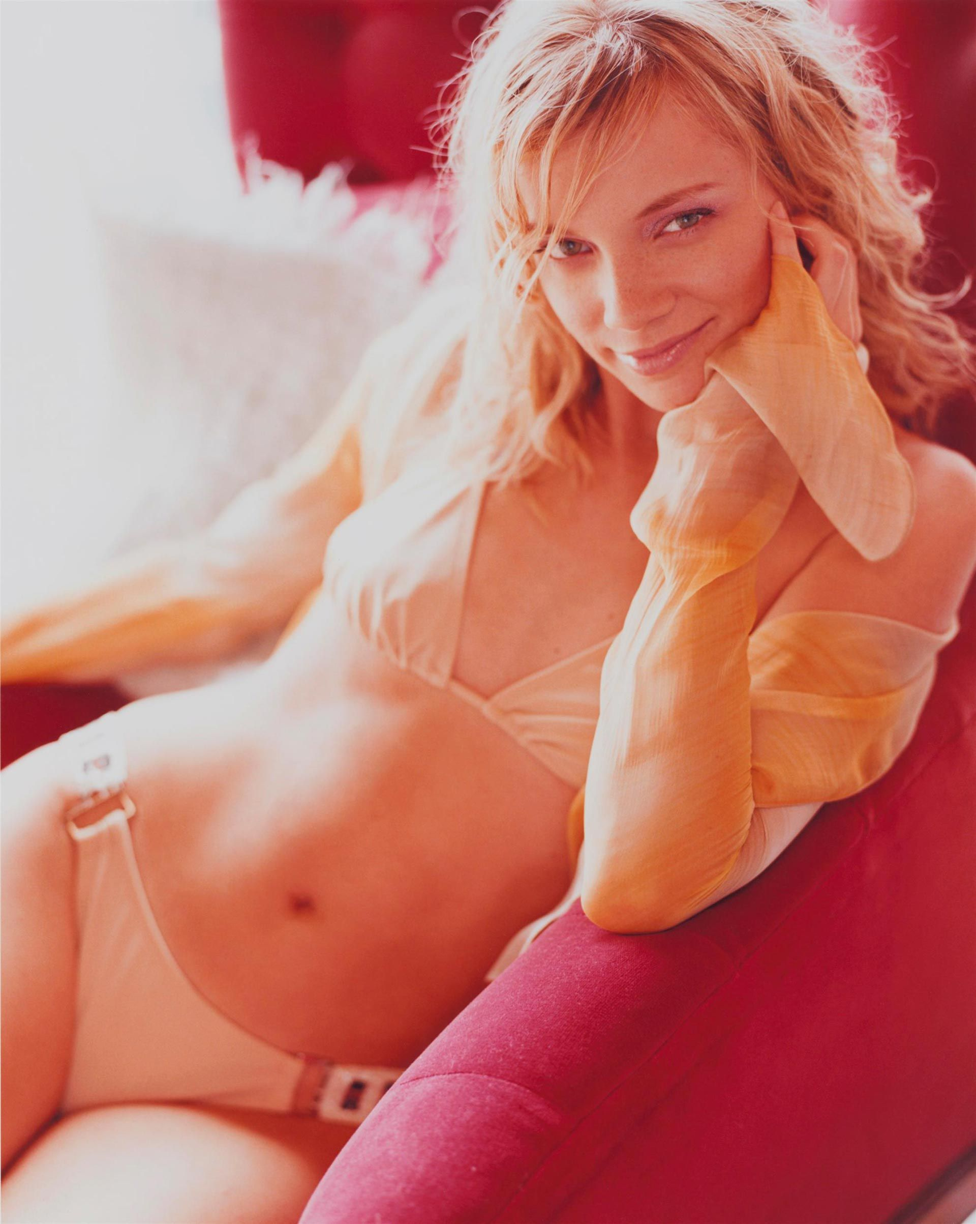 Erotica Amy Smart naked (57 foto and video), Tits, Leaked, Selfie, swimsuit 2020
