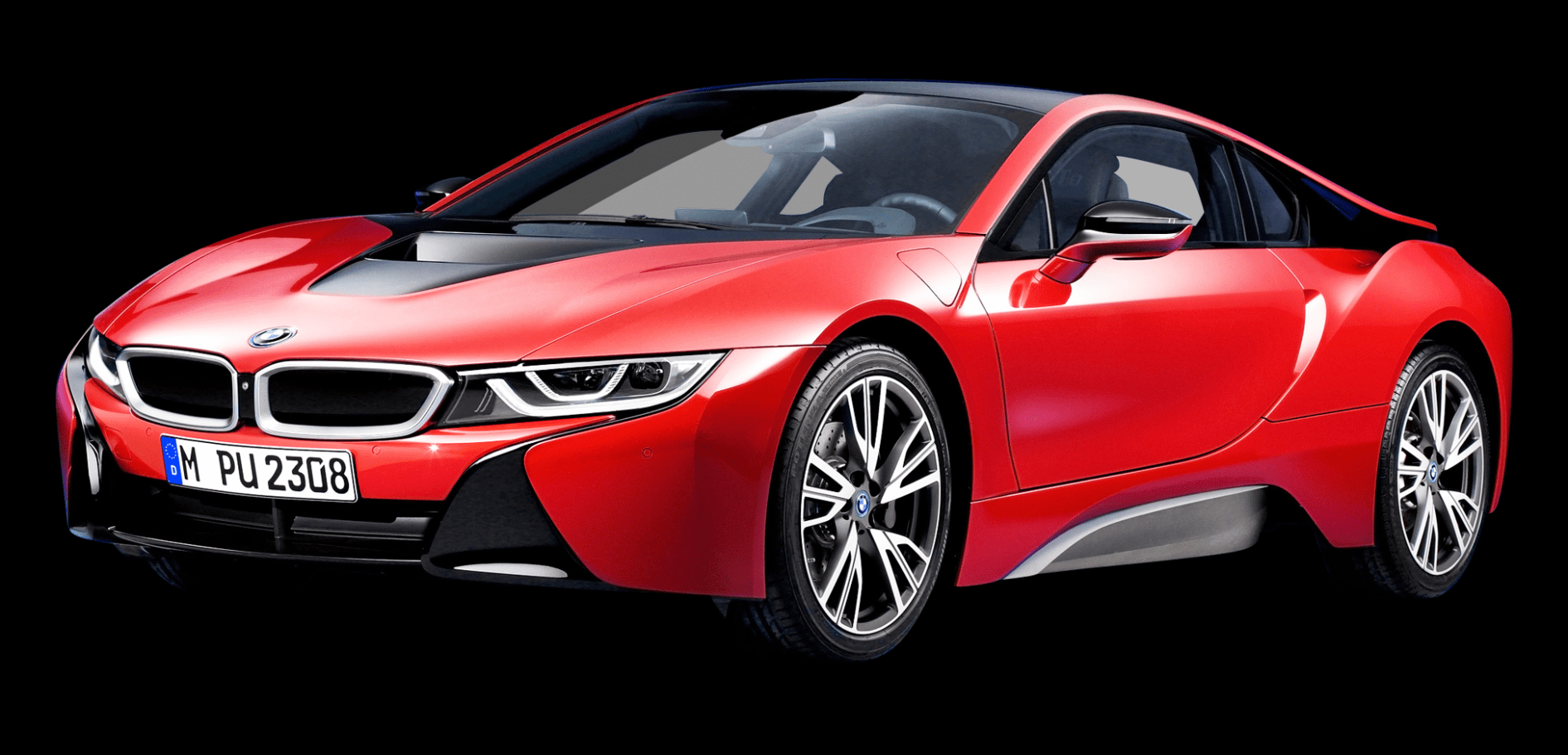 What Makes Car Pic Bmw So Addictive That You Never Want To Miss One Car Pic Bmw Https Ift Tt 2rhgqtq Car Wallpapers Car Car Pictures