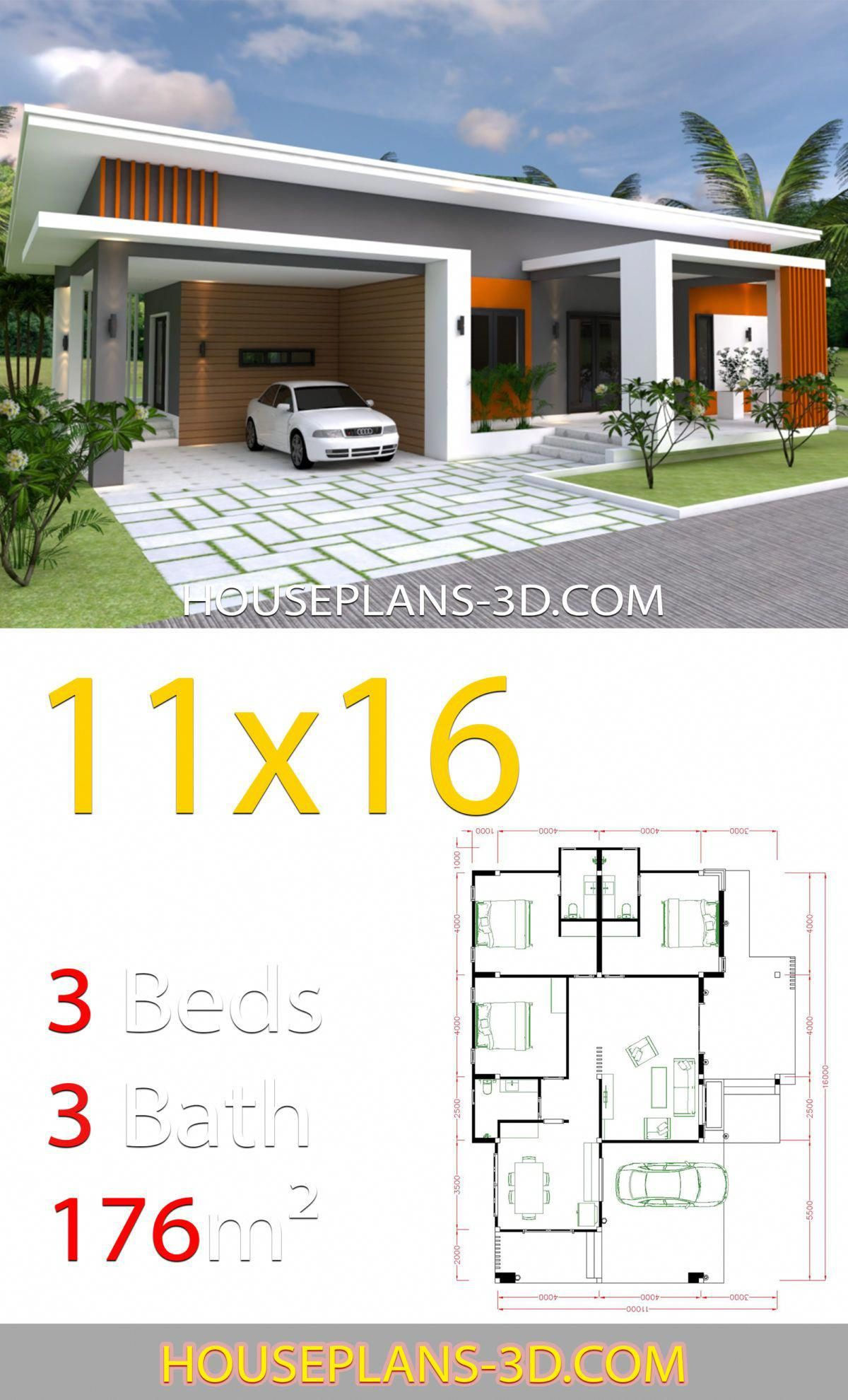 Wonderful 1 Buy Home Accents Modernhomedesigns Diy House Plans House Plans Affordable House Plans