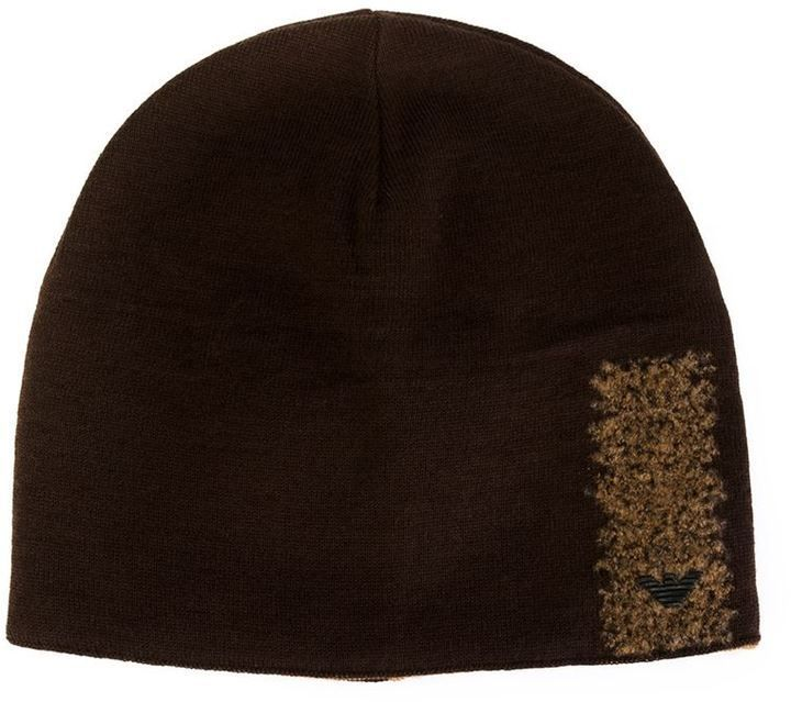 58b2cd6d3e335 Pin by Lookastic on Men s Beanies   Hats in 2019