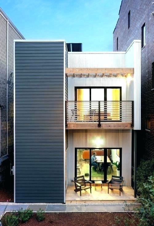 minecraft village small house small house ideas en 2020