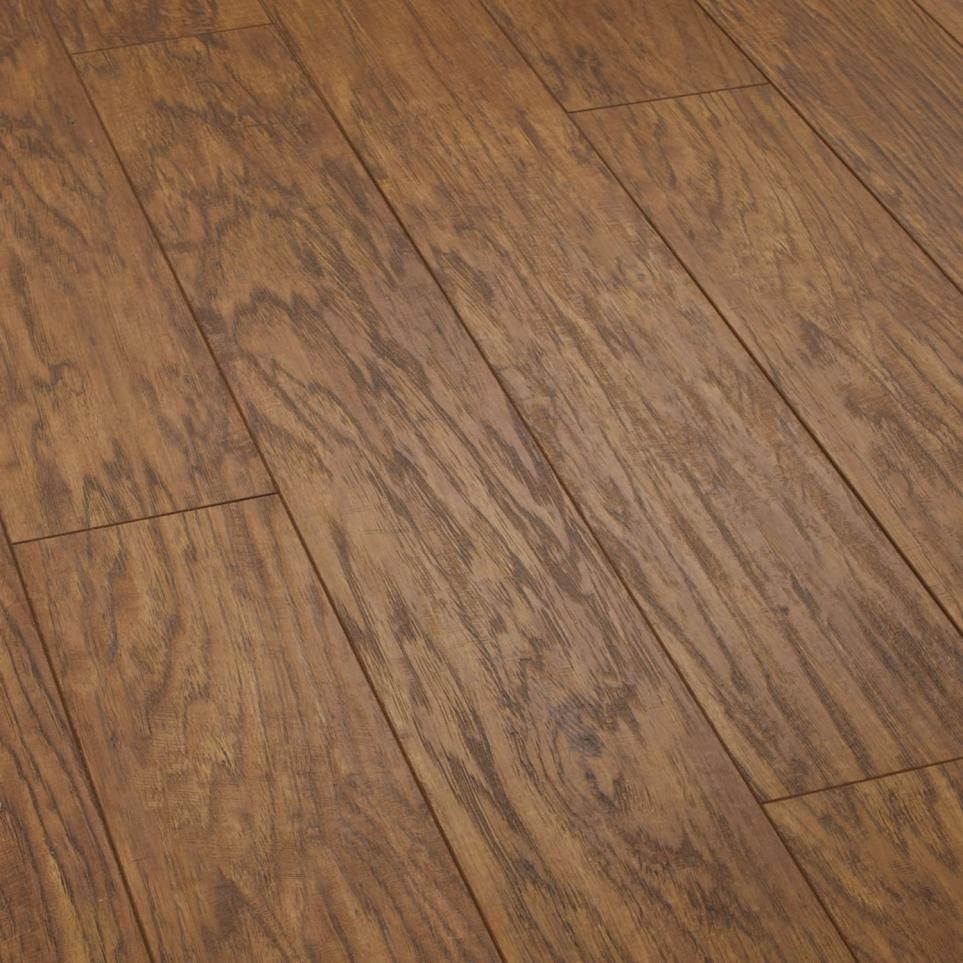 Cavy By Floorcraft From Flooring America With Images