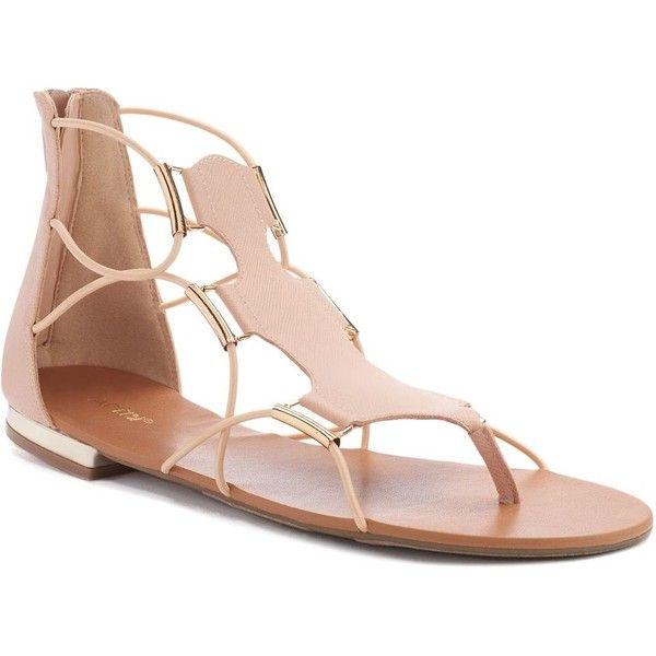 Gladiator sandals, Womens fashion shoes