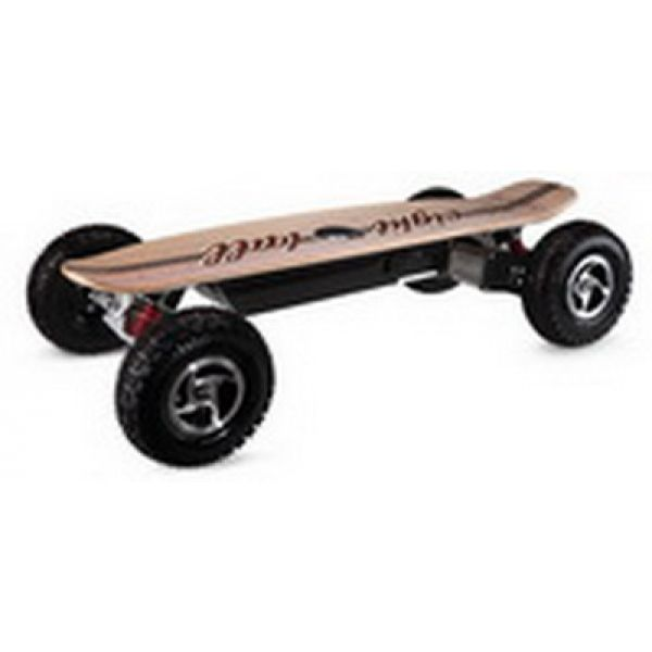 electric skateboard  Skateboards Series  Electric skateboard, Skateboard, Electric Cars