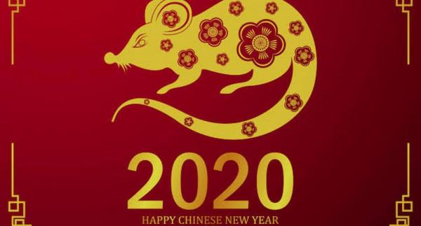 Como Sera El Ano De La Rata 2021