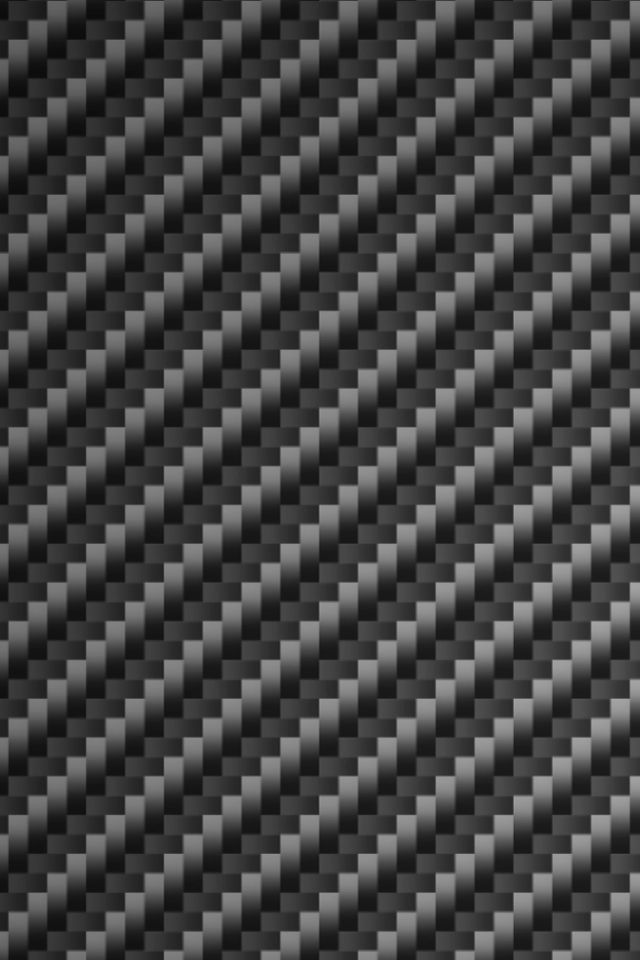 Carbon Fiber Hd Wallpaper In 2020 Carbon Fiber Wallpaper Carbon Fiber Carbon