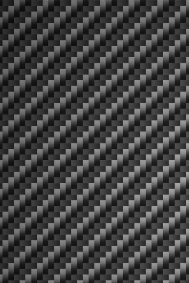 Carbon Fiber Hd Wallpaper Carbon Fiber Wallpaper Carbon Fiber Hexagon Wallpaper