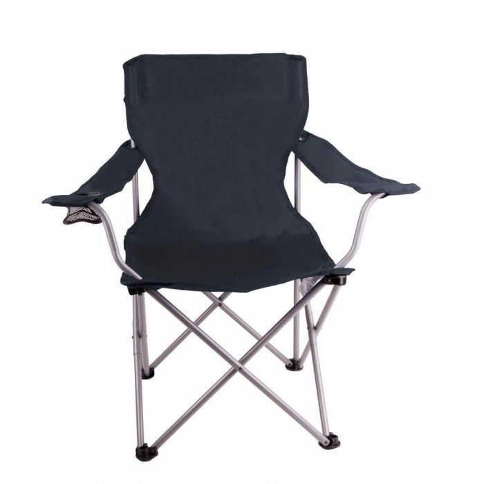 Smart Living Company Camping Chair   Black | Products | Pinterest | Camp  Chairs And Products