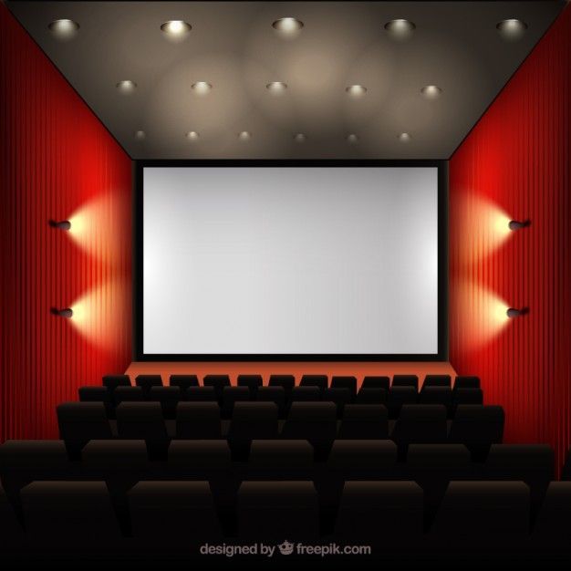 Download Cinema Interior For Free Phone Wallpaper Patterns Background Design Vector Free Photoshop Resources