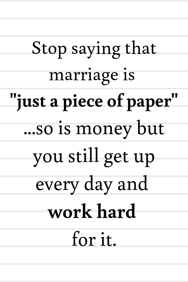 Photo of 20 Best Marriage Quotes About Love