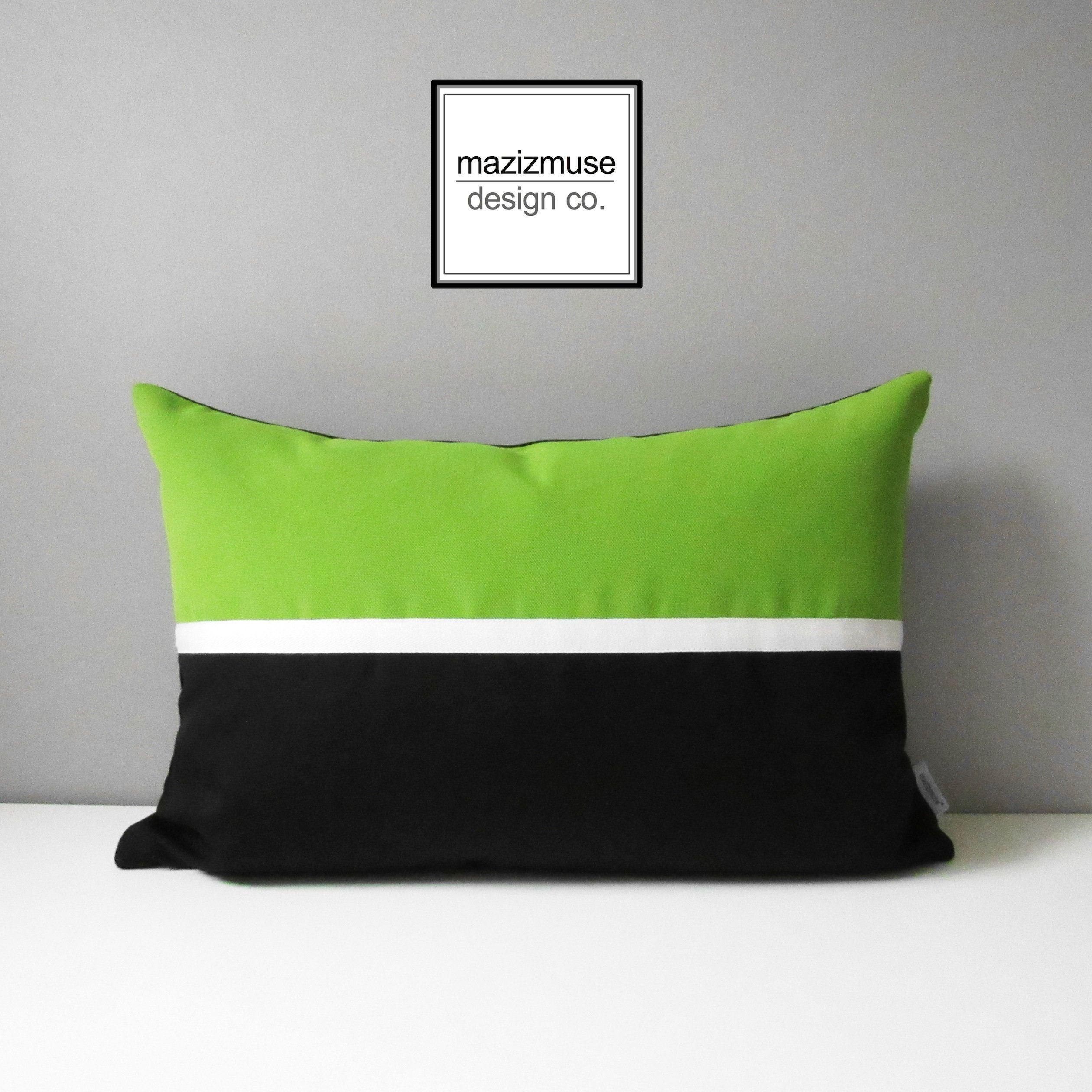 outdoor pillow covers outdoor pillows