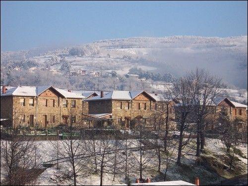 Panoramio - Photos by Urretxindorra > Galdakao Euskadi