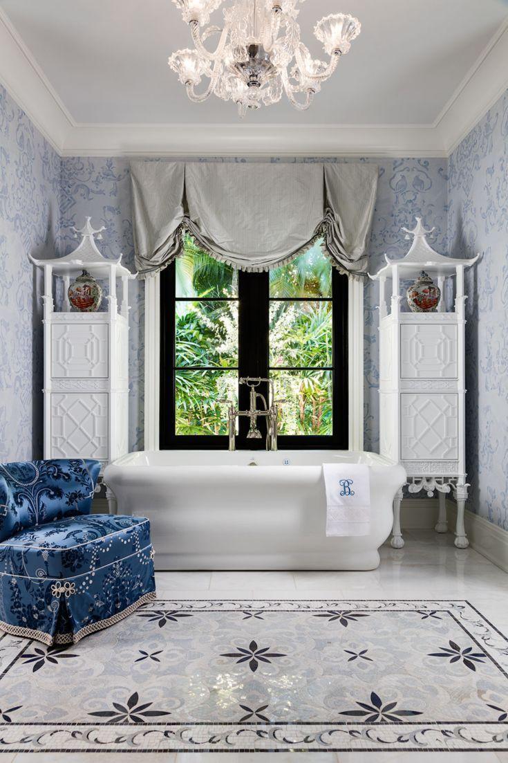 Haifa limestone profile print interior decor pinterest haifa