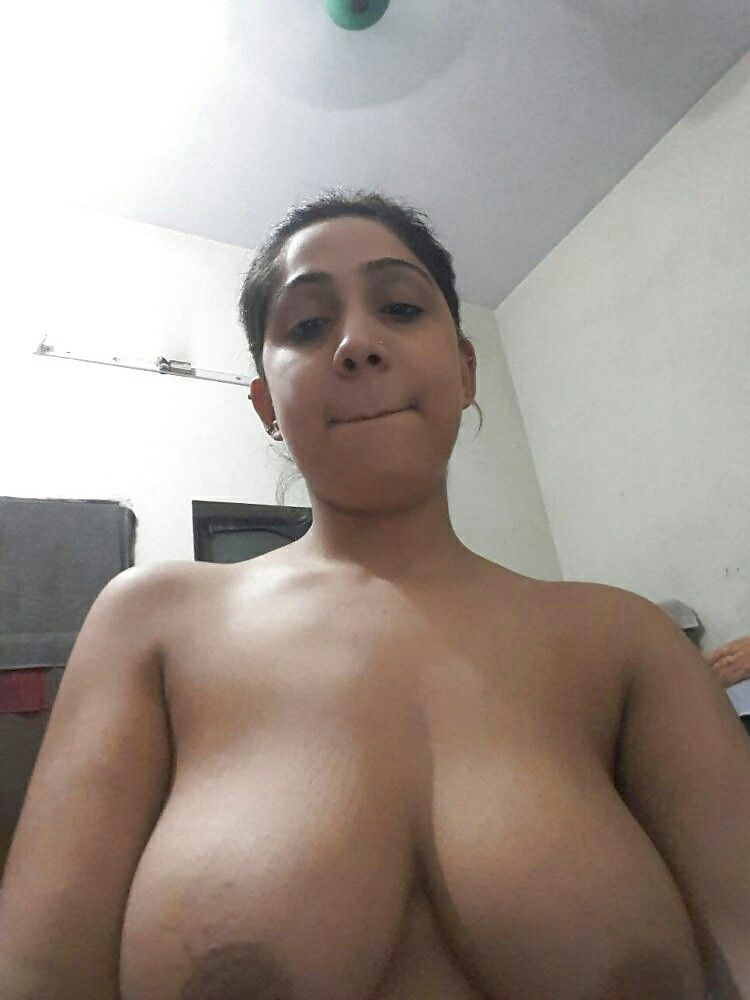 Boob girl hot hot hot