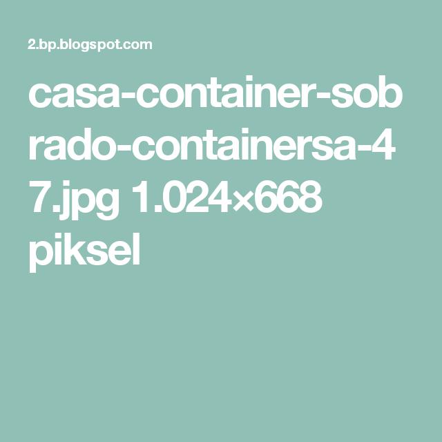 casa-container-sobrado-containersa-47.jpg 1.024×668 piksel