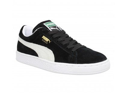 puma homme suede classic