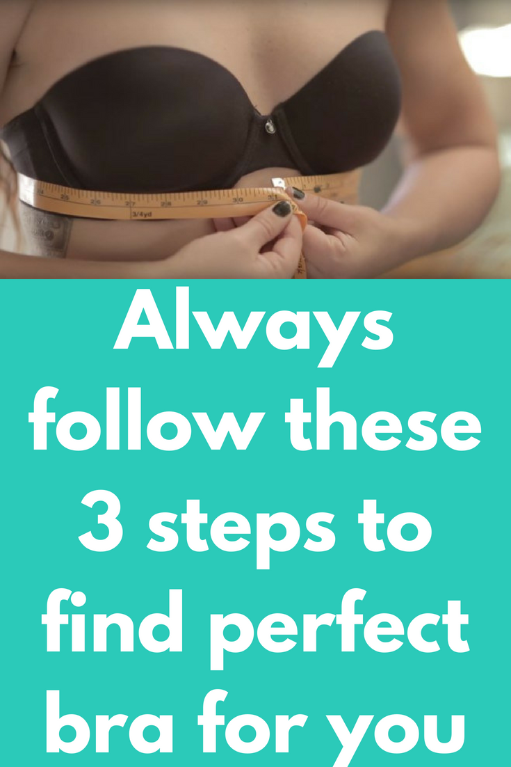 Follow These 3 Steps for a Perfect Ponytail EveryTime