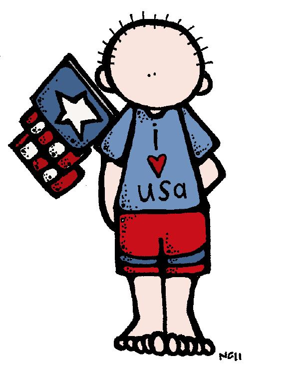 beautiful graphics melonheadz patriotic classroom 9 11 veterans rh pinterest com Free Thanksgiving Day Clip Art Veterans Day Free Graphics