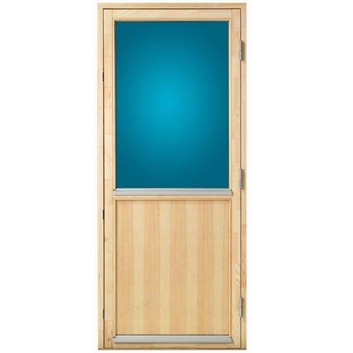 Grund Fönsterdörr från skånskabyggvaror.se