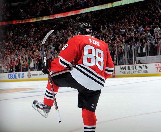Best Photos Of 2011 12 05 02 2012 Chicago Blackhawks Photos Chicago Blackhawks Blackhawks Blackhawks Hockey