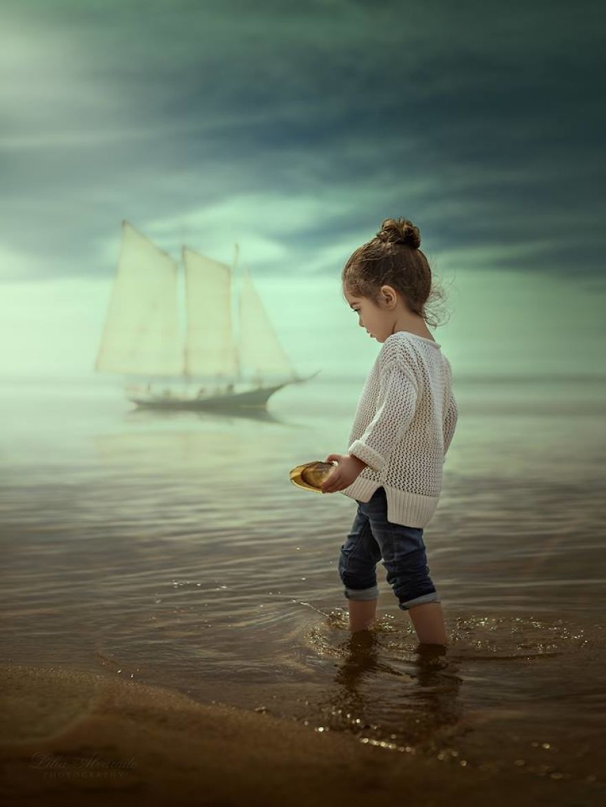 http://veriy.com/how-to-perceive-magic-in-your-childrens-summer-photos-so-theyd-never-forget-those-moments/