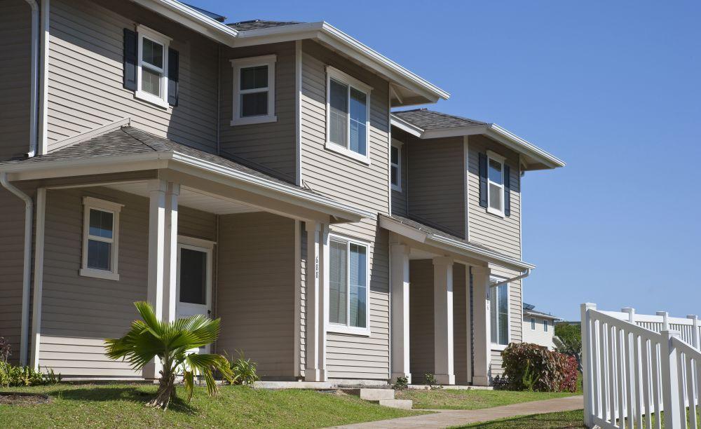 Jb Pearl Harbor Hickam Radford Terrace Hunt Military Communities E1 E6 Navy Housing Military Family Housing Military Community