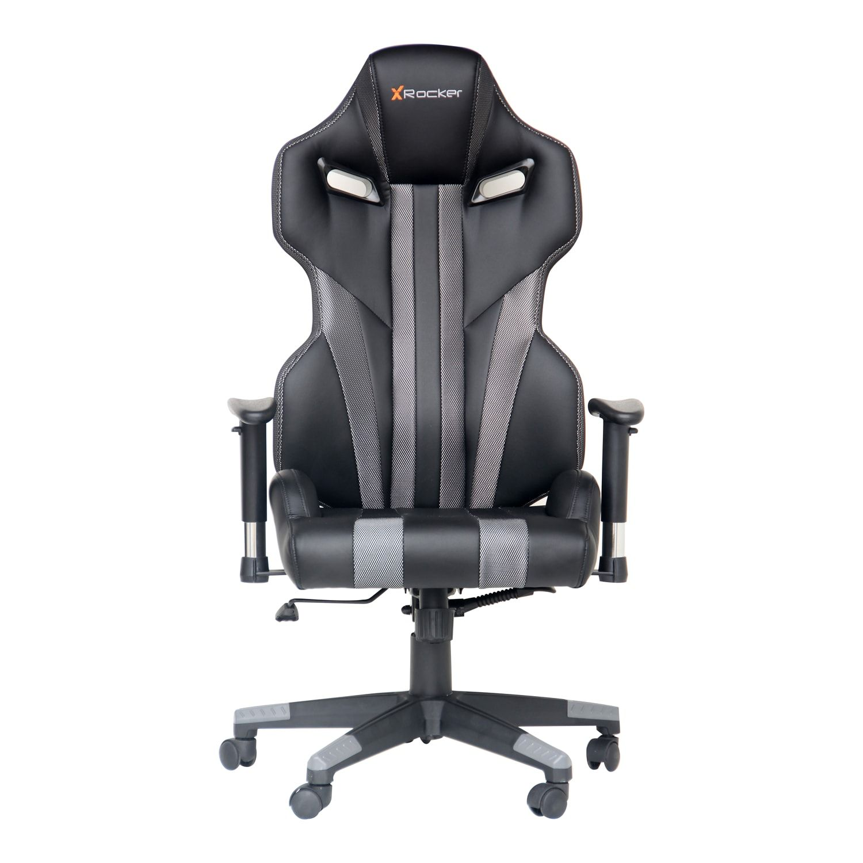 X Rocker PCXR1 PC Gaming Chair in 2020 Gaming chair, Pc