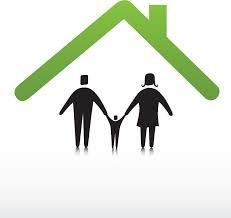 Rate Quote Life Insurance Whole Http://www.lifeinsurancerates.com/
