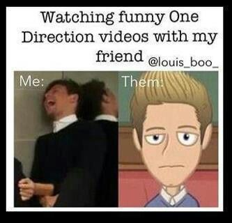 I Am A Princess 1d Kidnapped Me Part 2 One Direction Humor One Direction Videos One Direction Memes