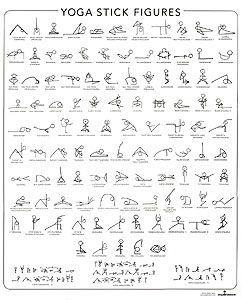 sun salutation names in sanskrit  yoga poses