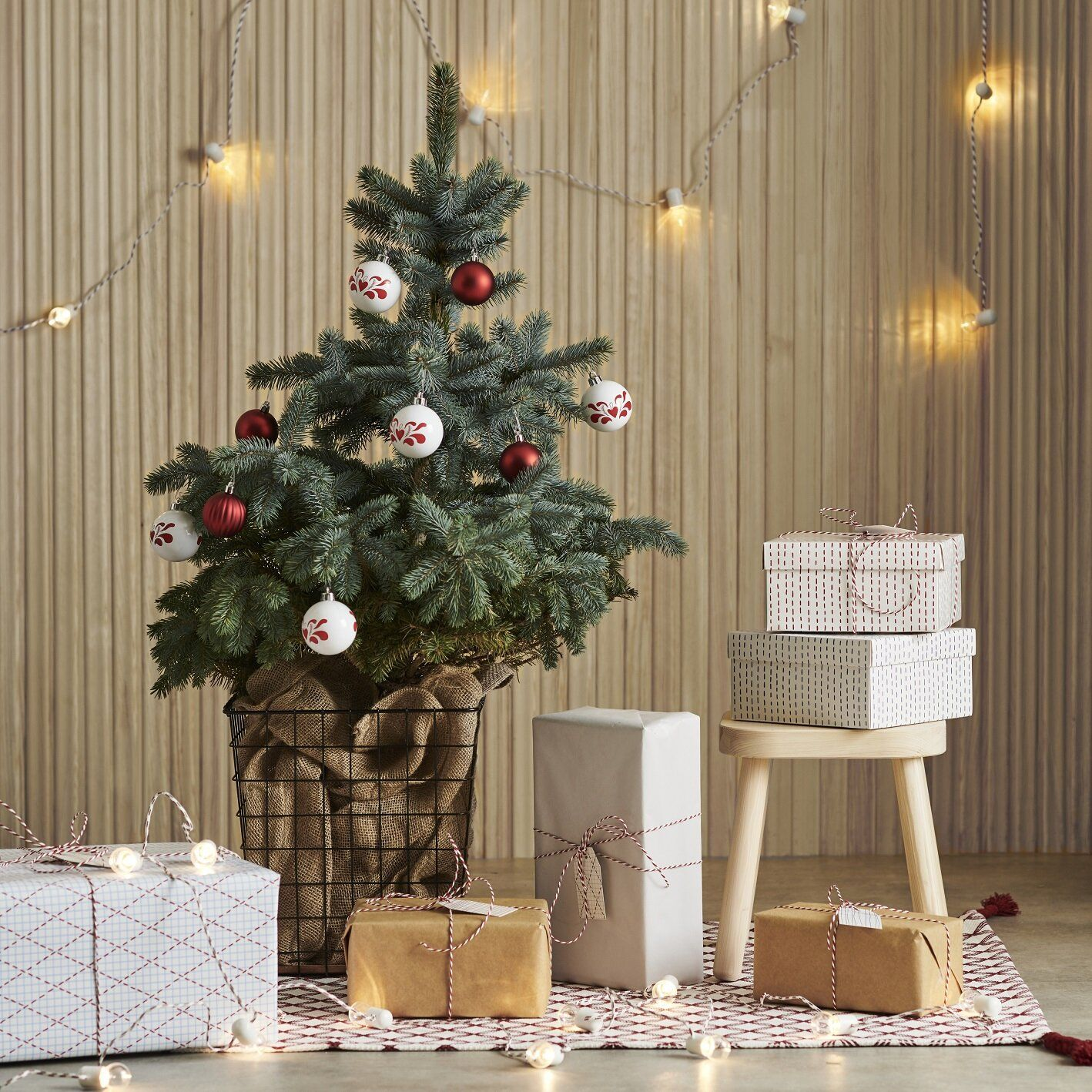 Ikea Christmas Collection 2019 An Extra Winter Collection The Nordroom In 2020 Ikea Christmas Christmas Decorations Christmas Home