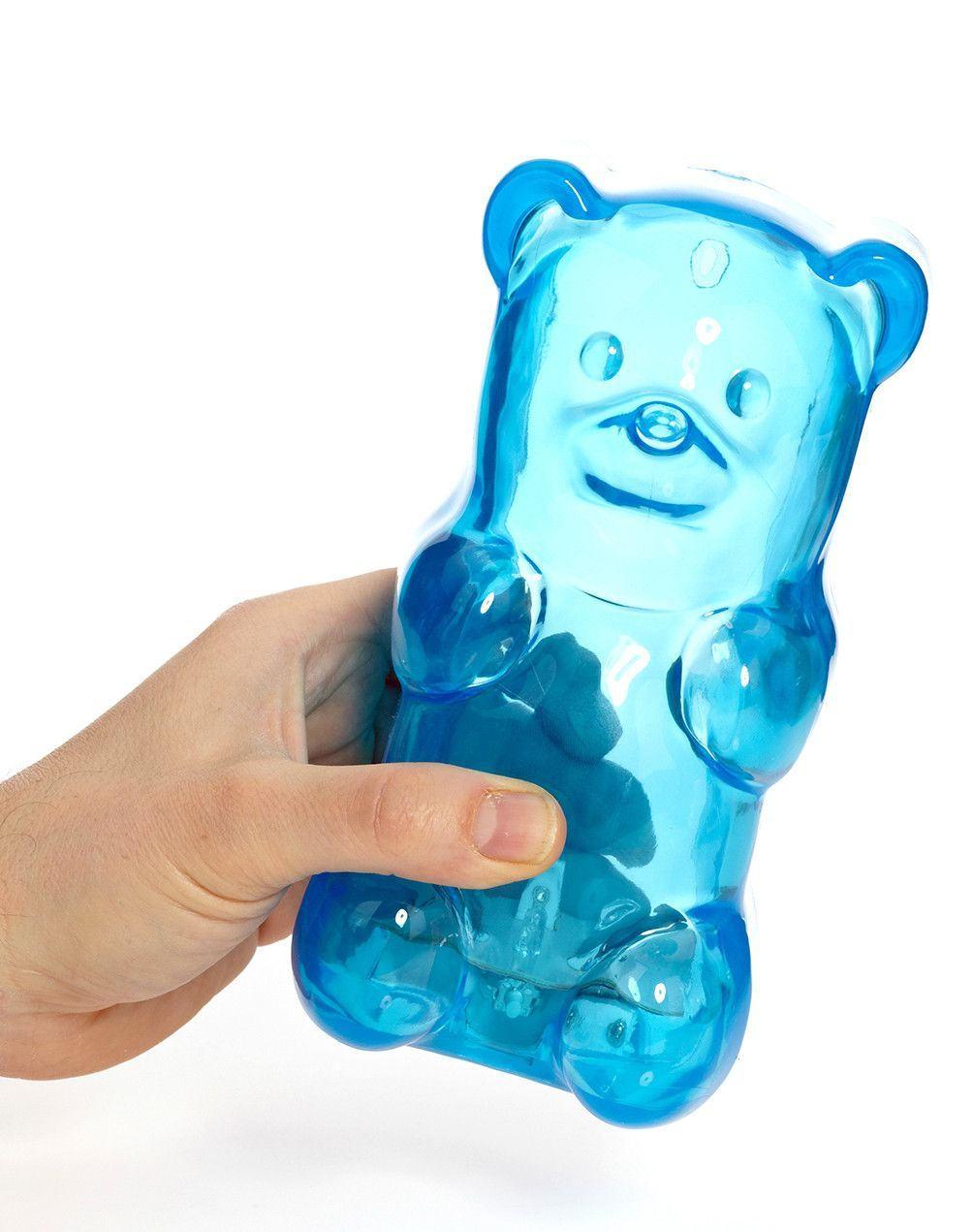 A squeezable gummy bear nightlight this is our best seller a squeezable gummy bear nightlight this is our best seller arubaitofo Image collections